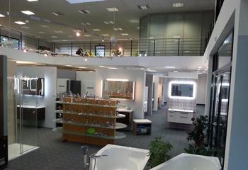Badkeramik De.Badkeramik Shop Badmobel Bad Ausstellung